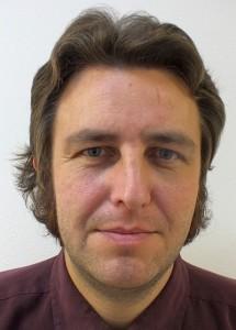 Ing. Jan Urban